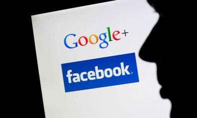Война с бездействием: как заставить соцсети модерировать контент