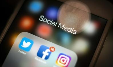 Россия должна официально ввести регулирование социальных сетей - Лига безопасного интернета